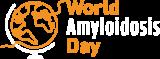 World Amyloidosis Day
